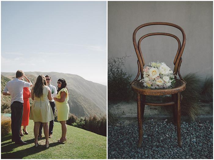 SarahMcEvoy_boomrock_wedding_031.jpg