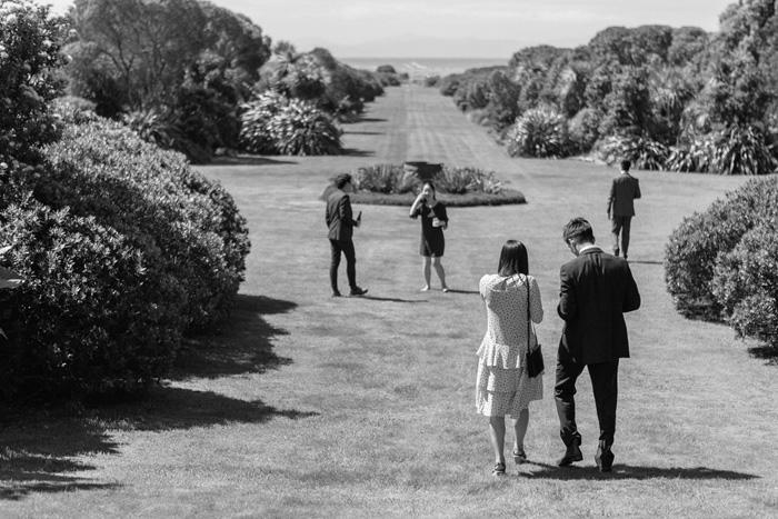 SMP_Marlborough_Wedding_Photographer_141.jpg