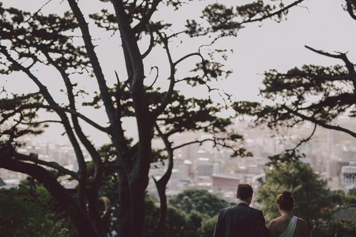 Alice%26Jay_Wellington_Wedding_Photography_Sarah_McEvoy_057.jpg
