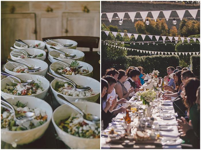 SMP_Marlborough_Wedding_Photographer_170.jpg