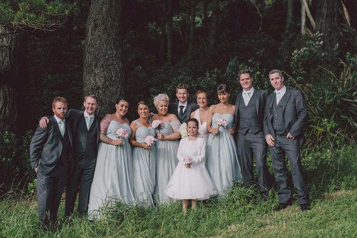 Alice%26Jay_Wellington_Wedding_Photography_Sarah_McEvoy_058.jpg