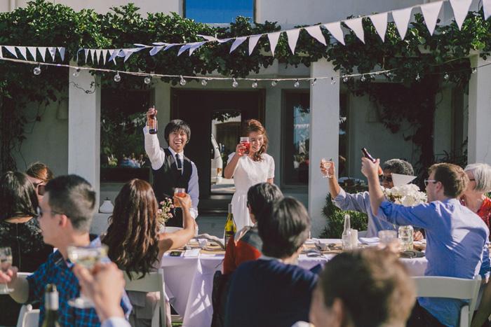 SMP_Marlborough_Wedding_Photographer_167.jpg