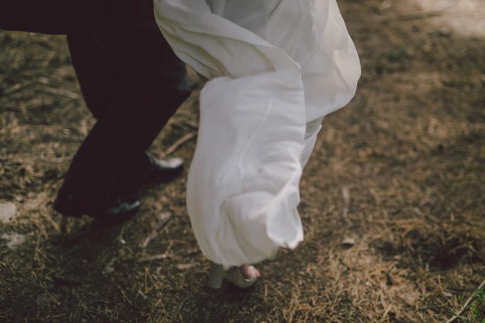 Alice%26Jay_Wellington_Wedding_Photography_Sarah_McEvoy_055.jpg