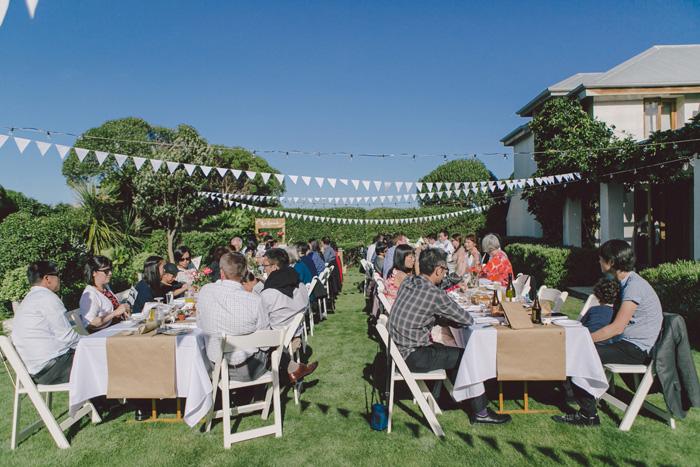 SMP_Marlborough_Wedding_Photographer_168.jpg