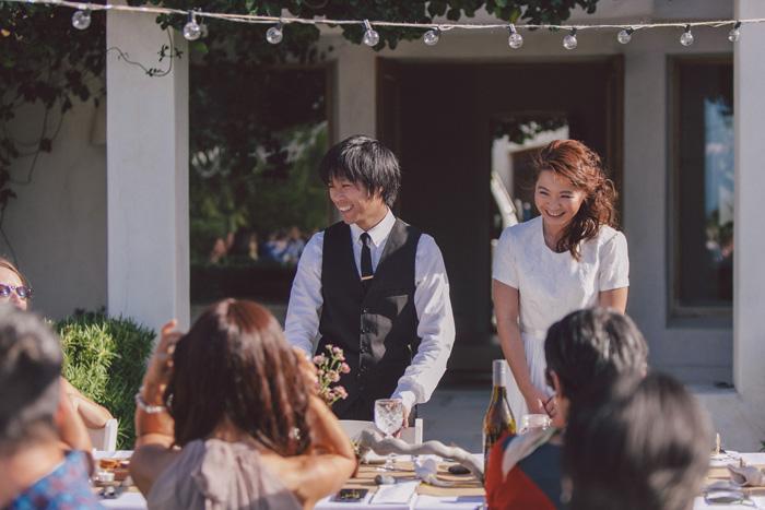 SMP_Marlborough_Wedding_Photographer_165.jpg