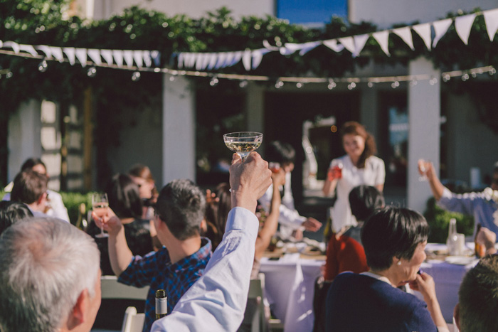 SMP_Marlborough_Wedding_Photographer_166.jpg