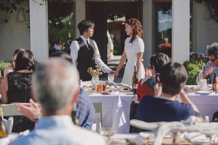 SMP_Marlborough_Wedding_Photographer_162.jpg