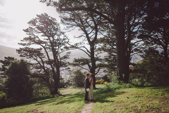 Alice%26Jay_Wellington_Wedding_Photography_Sarah_McEvoy_048.jpg