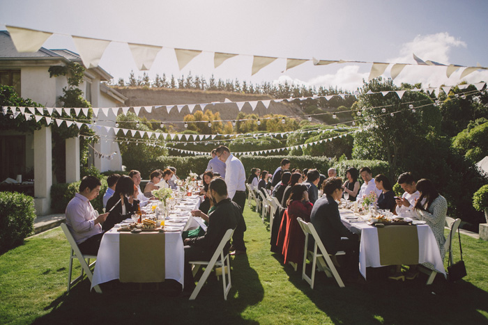SMP_Marlborough_Wedding_Photographer_160.jpg