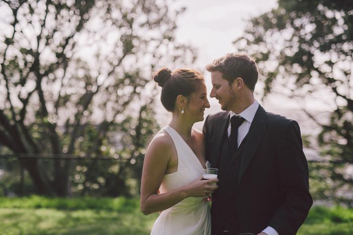 Alice%26Jay_Wellington_Wedding_Photography_Sarah_McEvoy_046.jpg