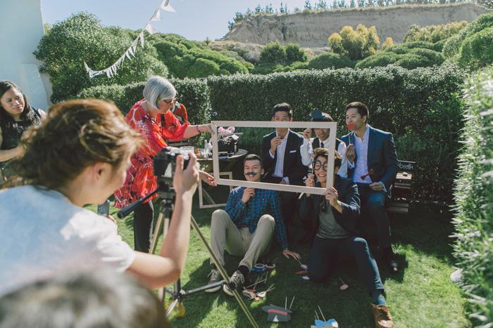 SMP_Marlborough_Wedding_Photographer_158.jpg