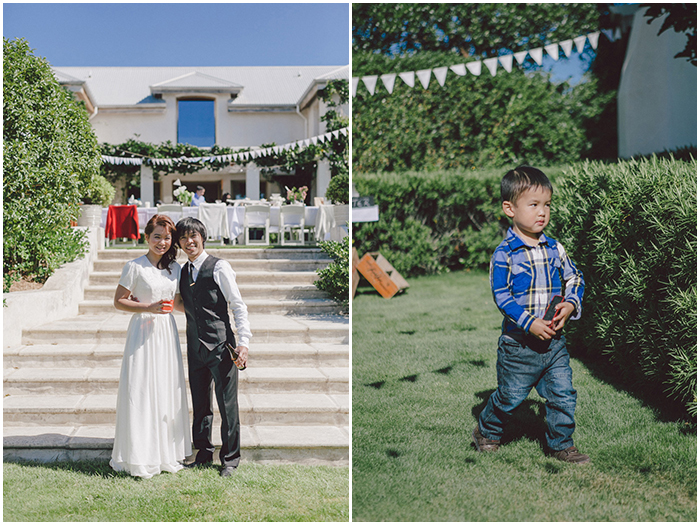SMP_Marlborough_Wedding_Photographer_157.jpg