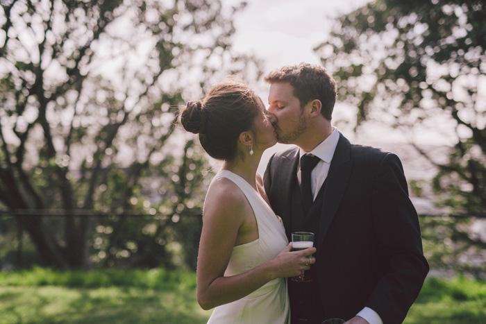 Alice%26Jay_Wellington_Wedding_Photography_Sarah_McEvoy_045.jpg