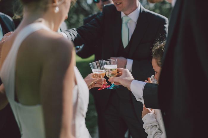 Alice%26Jay_Wellington_Wedding_Photography_Sarah_McEvoy_044.jpg