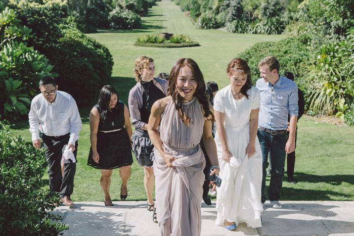 SMP_Marlborough_Wedding_Photographer_156.jpg