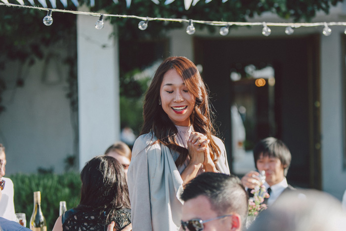 SMP_Marlborough_Wedding_Photographer_185.jpg