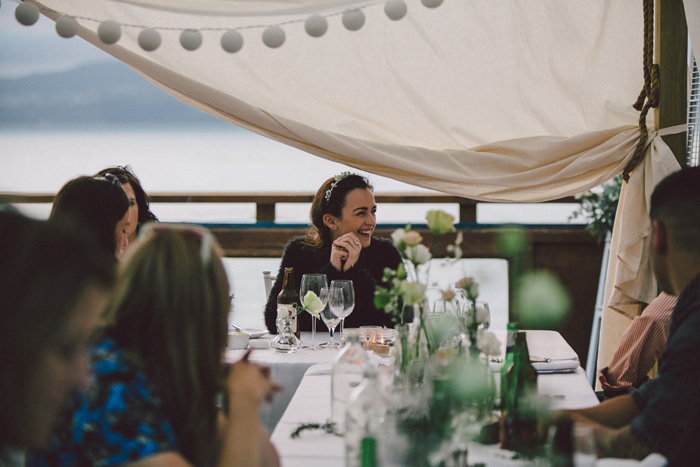 Sarah_McEvoy_TabiRoy_Wellington_Wedding_082.jpg