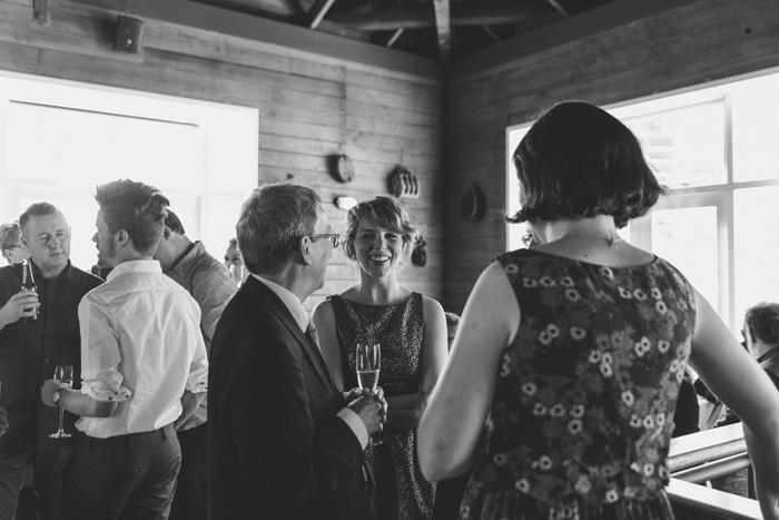 Alice%26Jay_Wellington_Wedding_Photography_Sarah_McEvoy_071.jpg
