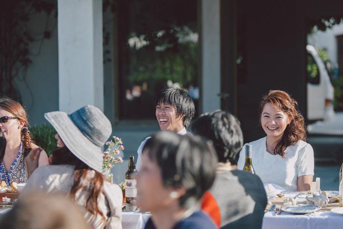 SMP_Marlborough_Wedding_Photographer_180.jpg