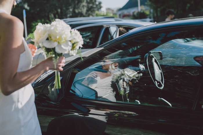 Alice%26Jay_Wellington_Wedding_Photography_Sarah_McEvoy_069.jpg