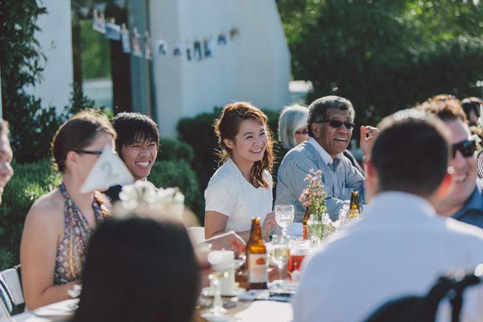 SMP_Marlborough_Wedding_Photographer_181.jpg