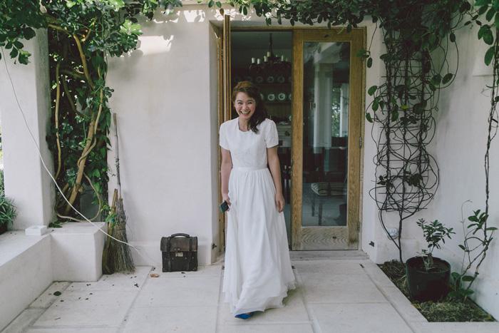SMP_Marlborough_Wedding_Photographer_179.jpg