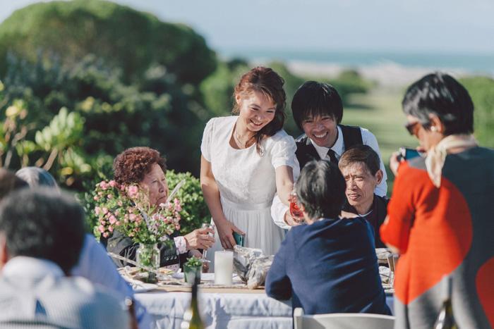 SMP_Marlborough_Wedding_Photographer_177.jpg