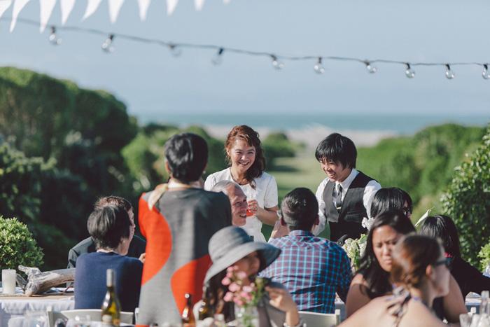 SMP_Marlborough_Wedding_Photographer_176.jpg