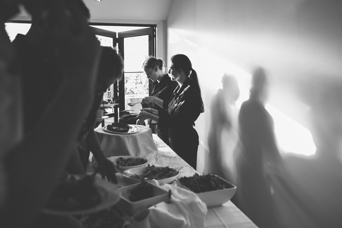 Sarah_McEvoy_TabiRoy_Wellington_Wedding_077.jpg