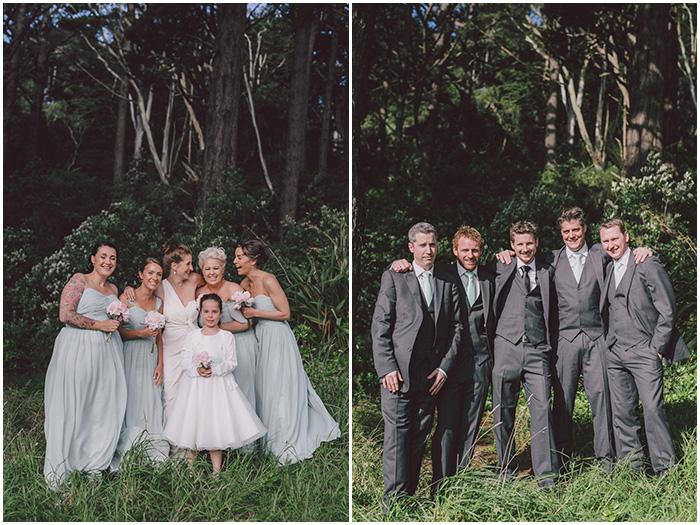Alice%26Jay_Wellington_Wedding_Photography_Sarah_McEvoy_063.jpg