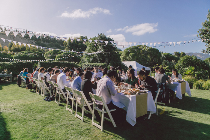 SMP_Marlborough_Wedding_Photographer_175.jpg
