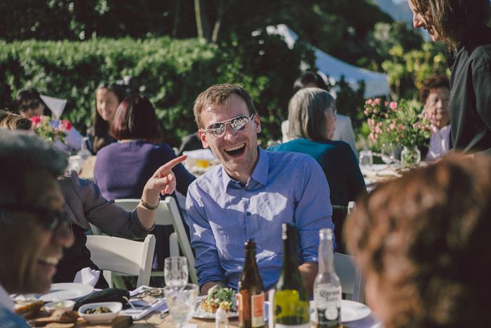 SMP_Marlborough_Wedding_Photographer_172.jpg