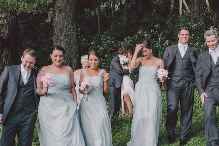 Alice%26Jay_Wellington_Wedding_Photography_Sarah_McEvoy_060.jpg