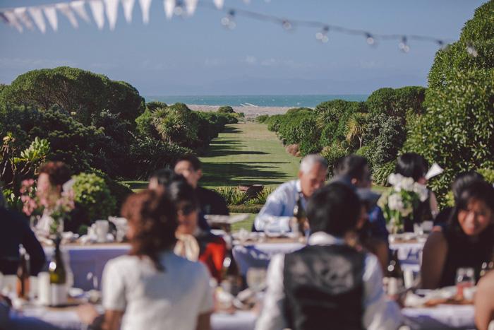 SMP_Marlborough_Wedding_Photographer_171.jpg