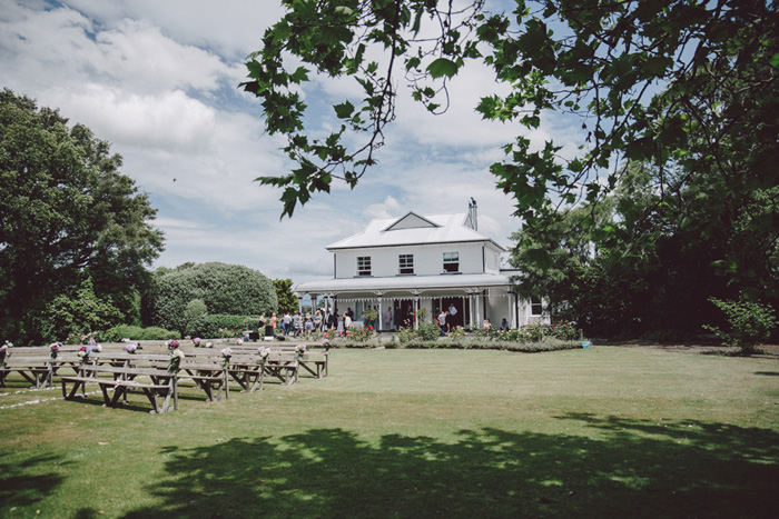 Sarah_McEvoy_Tarureka_Estate_Wairarapa_Wedding_004.jpg