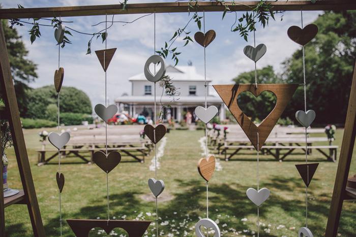Sarah_McEvoy_Tarureka_Estate_Wairarapa_Wedding_003.jpg