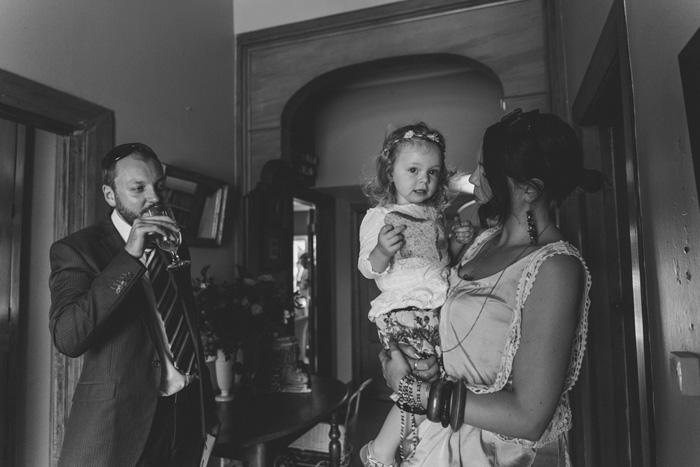 Sarah_McEvoy_Tarureka_Estate_Wairarapa_Wedding_011.jpg