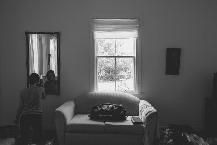 Sarah_McEvoy_Tarureka_Estate_Wairarapa_Wedding_013.jpg