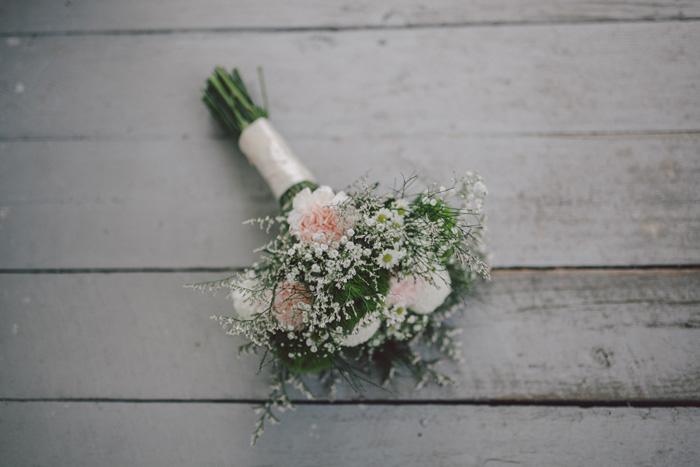 Sarah_McEvoy_Tarureka_Estate_Wairarapa_Wedding_016.jpg