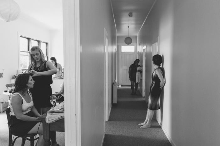 Sarah_McEvoy_Tarureka_Estate_Wairarapa_Wedding_018.jpg