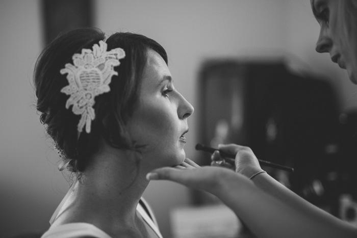 Sarah_McEvoy_Tarureka_Estate_Wairarapa_Wedding_019.jpg