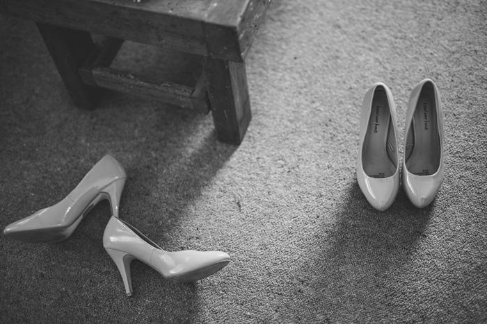 Sarah_McEvoy_Tarureka_Estate_Wairarapa_Wedding_022.jpg