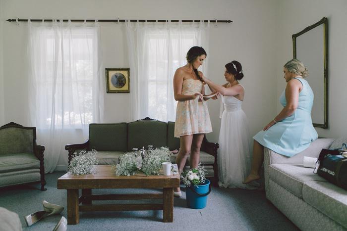 Sarah_McEvoy_Tarureka_Estate_Wairarapa_Wedding_023.jpg