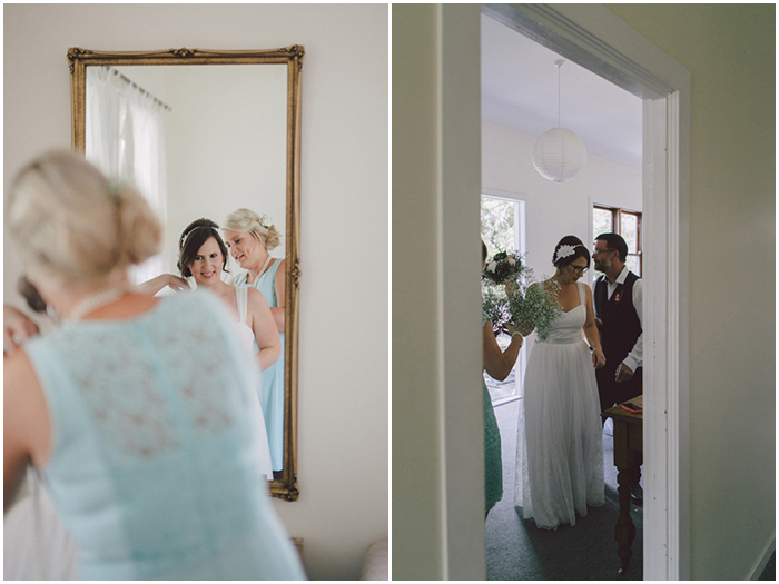 Sarah_McEvoy_Tarureka_Estate_Wairarapa_Wedding_025.jpg