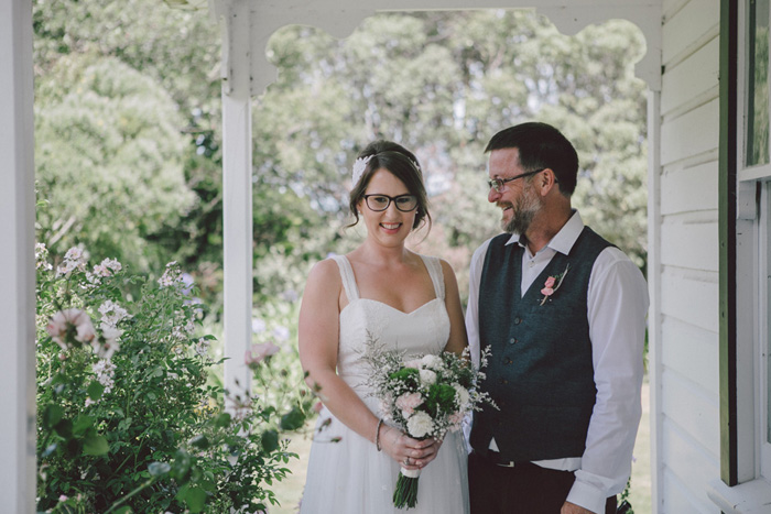 Sarah_McEvoy_Tarureka_Estate_Wairarapa_Wedding_027.jpg