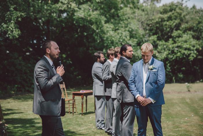 Sarah_McEvoy_Tarureka_Estate_Wairarapa_Wedding_029.jpg
