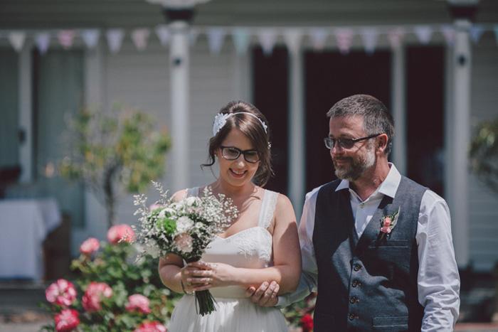 Sarah_McEvoy_Tarureka_Estate_Wairarapa_Wedding_031.jpg