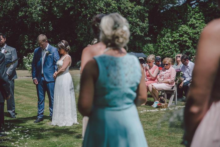 Sarah_McEvoy_Tarureka_Estate_Wairarapa_Wedding_034.jpg