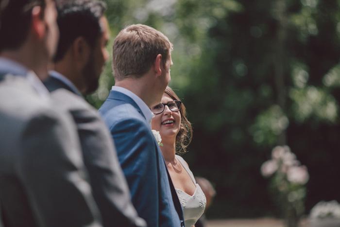 Sarah_McEvoy_Tarureka_Estate_Wairarapa_Wedding_038.jpg