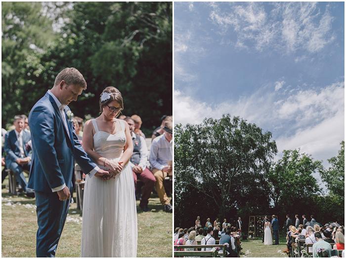 Sarah_McEvoy_Tarureka_Estate_Wairarapa_Wedding_036.jpg